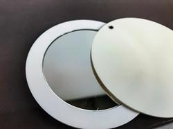 MiyukiAcryl_Conpact mirror