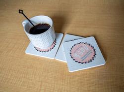 Miyuki Acryl_Mois coaster-260584