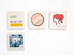 Miyuki Acryl_Mois coaster-260568