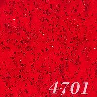 Tokyo Acryl_Basic_Glitter_GL Red