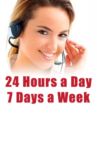 bail bonds, wichita, 24 hours a day, 7 days a week