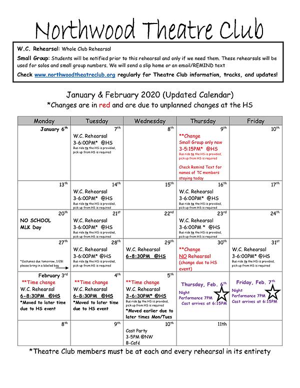 2020 January February Calendar.png