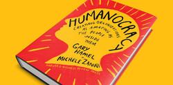 Humanocracie-Hamel