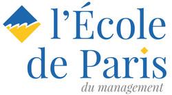 logo_ecole-de-paris_transparent - copie