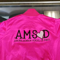 Get yours today! Join AMSOD, DM for more