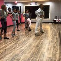 Come take a dance class with _lyrictheki