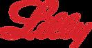 Lilly-logo-6EF04E4361-seeklogo.com.png