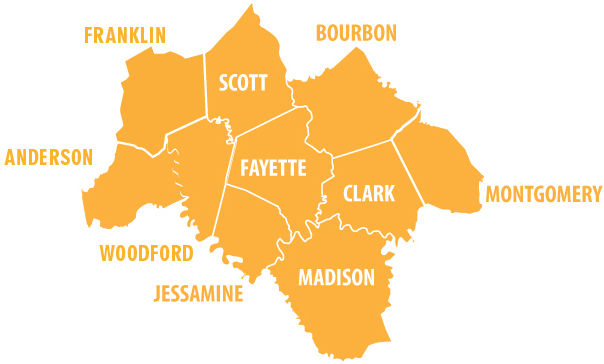 10 County map - UWBG1.jpg