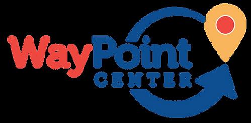 WP.Logo.Final.png