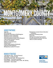 2020.UW.County.Sheets.Montgomery.County.