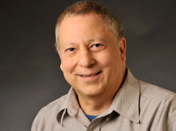 In Memory of Dr. Richard Milich -