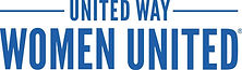 Wu logo.jpg