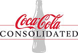 Coke Consolidated Logo Color (Primary).j