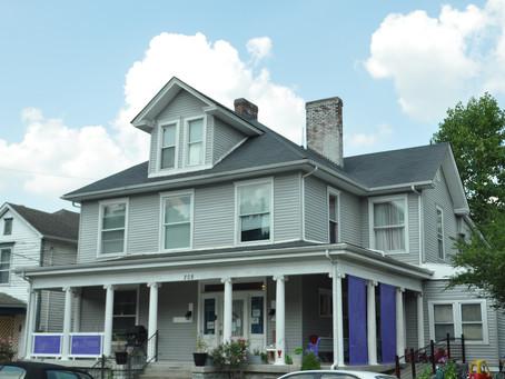 Franklin County Partner Agency Spotlight: Simon House