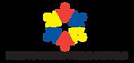 FSC.Logo.Color.Atop.png
