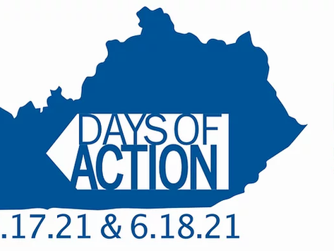 United Way Seeking Volunteers for Days of Action