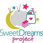 SweetDreams.Revised-Logo.jpg