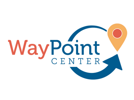 United Way to Launch New WayPoint Center Initiative