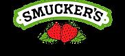 JM-Smucker.png
