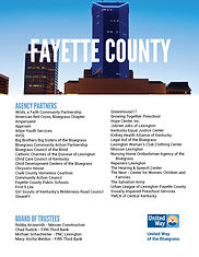 2020.UW.County.Sheets.Fayette.County.jpg