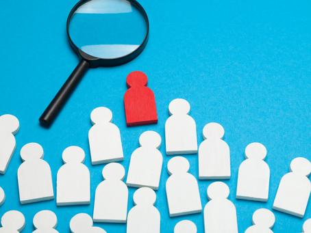 Financial Stability Partner Agency Spotlight: Jubilee Jobs
