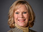 Paula Hanson - Former Board of Directors Chair, Retired from Dean Dorton
