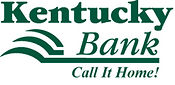 Kentucky-Bank-logo2_0.jpg