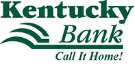 Kentucky-Bank-logo2_0.jpg