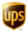 logo-ups-png--1552.png