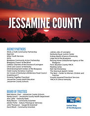2020.UW.County.Sheets.Jessamine.County.j