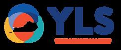 YLS.Logo.png