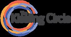 KV.Logo.Final.cmyk.png