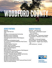 2020.UW.County.Sheets.Woodford.County.jp