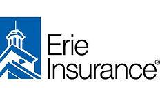 04-erie-insurance.jpg