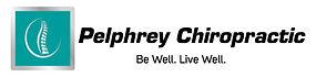 Pelphrey-Chiropractic-Logo.jpg