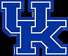 939px-Kentucky_Wildcats_logo.svg.png