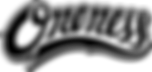 Oneness logo black.png