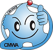 CMWA-Cruiser-Logo.png