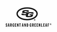 SG_logo.5c59a67a88e06.5cf53c6f1f98f.webp