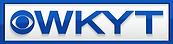 WKYT_2012.png