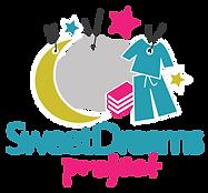SW.Logo.Final.png