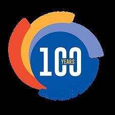 UW.100years.logo.png