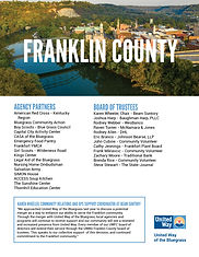 2020.UW.County.Sheets.Franklin.County.jp