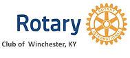 Rotary-Logo-2rev.jpg