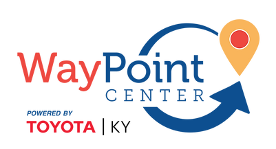 WayPoint_Toyota_Kentucky-logo.png