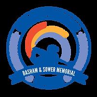 Basham and Sower Memorial Golf Classic Logo.png