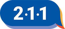 united-way-211-logo-cmyk.png
