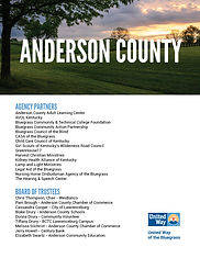 2020.UW.County.Sheets.Anderson.County.jp