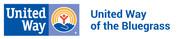 United Way of the Bluegrass Logo - Horizontal .jpg