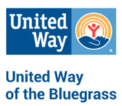 United Way of the Bluegrass Logo - Vertical .png